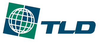 tld_logo.png